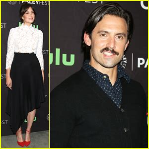 mandy moore and ryan adams divorcing todays news our this is us gets full season order from nbc chrissy