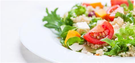 alimentazione pelle alimentazione per una pelle sana e poliambulatorio