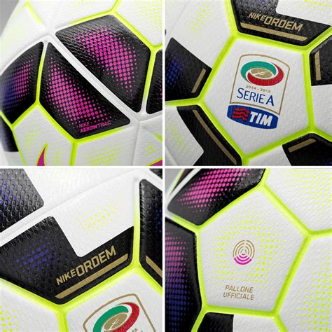 Juventus Pink Casing nike ordem new official match for top leagues in