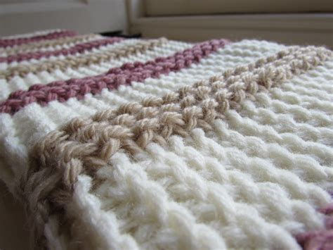 crochet knit stitch tunisian crochet 101 simple stitch a crochet