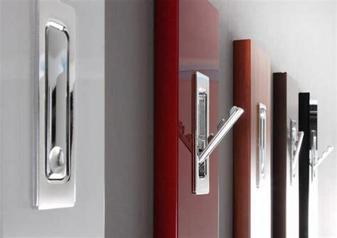 Ideen Kleiner Flur Garderobe by Moderne Flurm 246 Bel Ausgefallene Garderobe Ideen