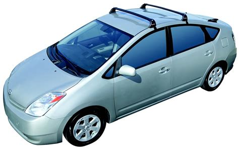 Toyota Roof Racks Price by Rola Gtx Roof Rack 59728 For Toyota Prius 2004 2009