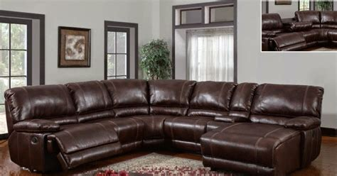 extra long reclining sofa the best reclining sofa reviews loukas extra long
