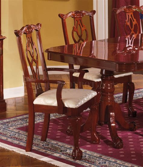 brussels traditional dining room set 7 piece set brussels formal dining room 7 piece furniture set