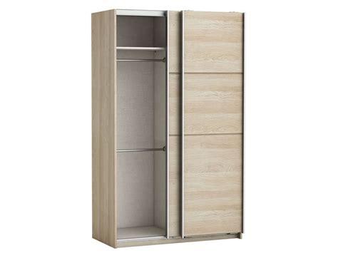 armoire hauteur 120 armoire fast n 176 2 l120 vente de armoire conforama