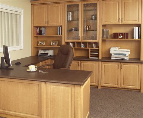 upholstery knoxville home office furniture knoxville tn stunning discount