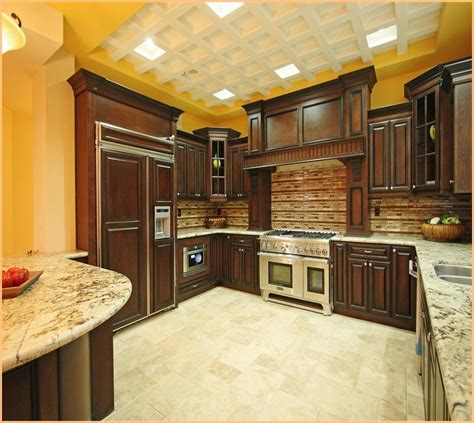 affordable kitchen countertops picture of corian kitchen countertops home design ideas
