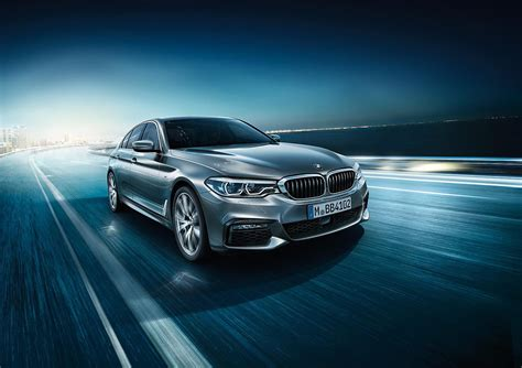 bmw financial services bmw financial services bmw conditions