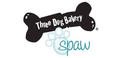 nebraska humane society dogs dogs of midtown calendar fetches crucial funds for nebraska humane society