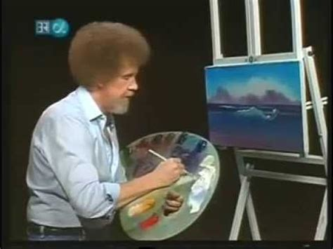 bob ross guest painter 1000 images about bob ross on bobs