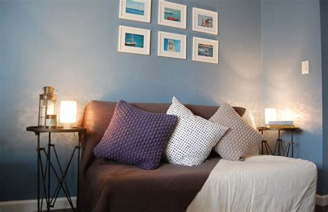 sherwin williams blue bedroom sherwin williams leisure blue master bedroom pinterest