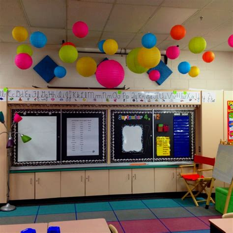 72 best images about 3rd grade class decor on