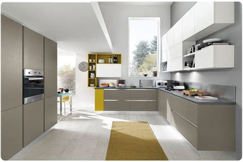 pensili per cucine altezza pensili cucina consigli cucine altezza mobili