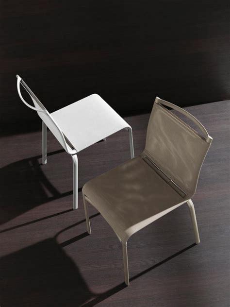 sedia net bontempi sedia impilabile net di bontempi con seduta in texplast