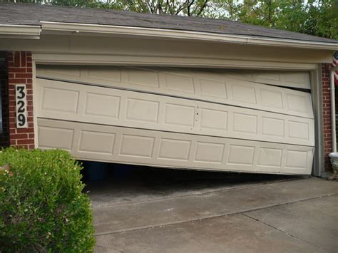 Fort Worth Garage Door Repair by Portfolio B W Garage Doors Fort Worth Tx