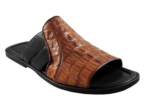 italian mens sandals s italian leather sandals by forte 2192