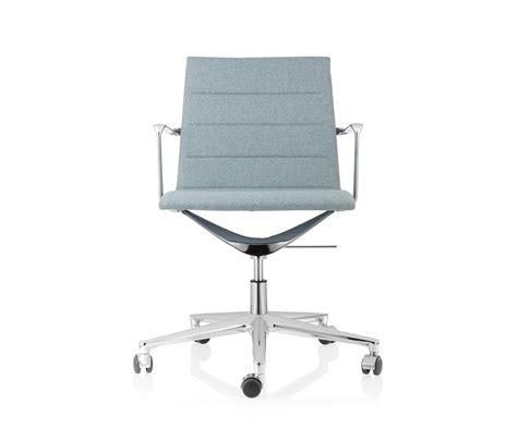 icf sedie valea sedie girevoli da lavoro icf architonic