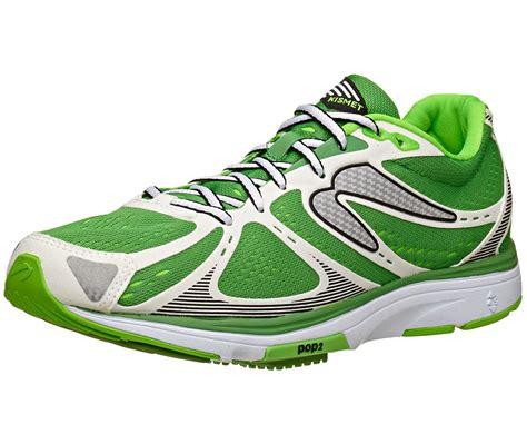 newton running shoe reviews newton kismet running shoe review