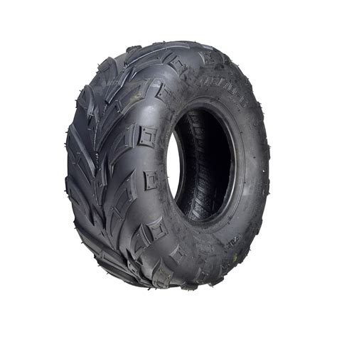 doodle bug mini bike tires 145 70 6 tire with qd116 v tread for the baja blitz dirt