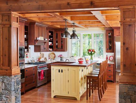coyle modular homes interior   candlewood lake