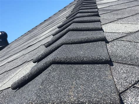 pro cut high profile hip and ridge shingles atlas roofing