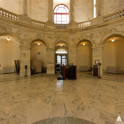 rooms the building senate office building architect of the capitol united states capitol