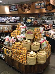 Grocery Merchandising by 1000 Ideas About Supermarket Design On Retail Design Shop Interiors And Retail