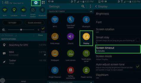 save android 10 tricks to save battery on android phones and tablets