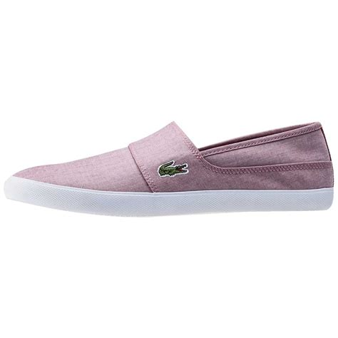 Wakai Slipon 1 lacoste marice 216 1 mens slip on in