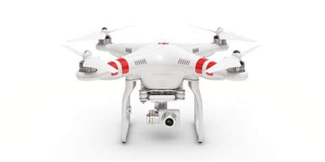 Dji Phantom 2 Vision Quadcopter Drone Dji Phantom 2 Vision Plus