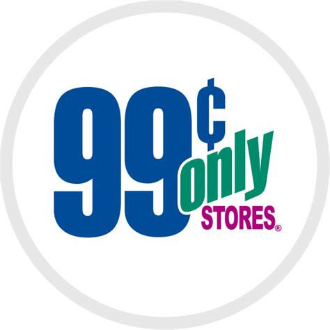99 cent store 99 cents only stores wikidata