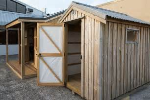 Blokes In Sheds by Blokes Shed Sanders