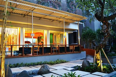 bali special package nyepi package   days  night