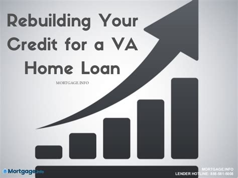 How To Rebuild Credit To Buy A House 28 Images How To Rebuild Credit The Bandit