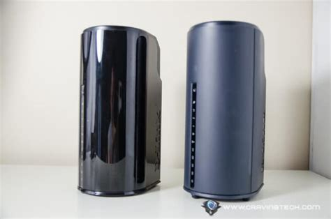 best dual band modem router 2014 d link viper review a solid wireless modem router