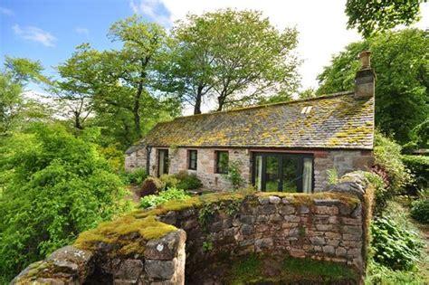 Best 25 Scottish Cottages Ideas On Pinterest Cottages Unique Scottish Cottages