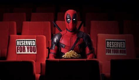 deadpool review god i m deadpool reviews deadpool forevergeek