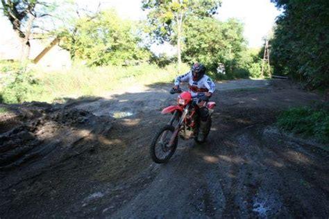 Beta Motorrad Test by Beta Test Tag Iii Motorrad Fotos Motorrad Bilder