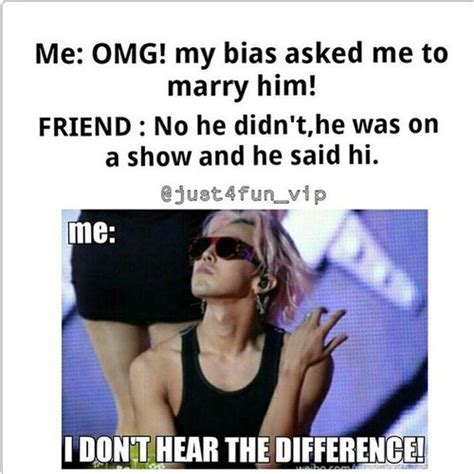 Funny Quotes For Memes - funny kpop got7 tumblr