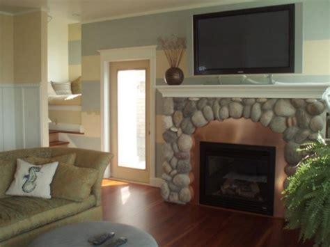 rasta room dream home pinterest love love love and love love the rock fireplace dream home pinterest rock