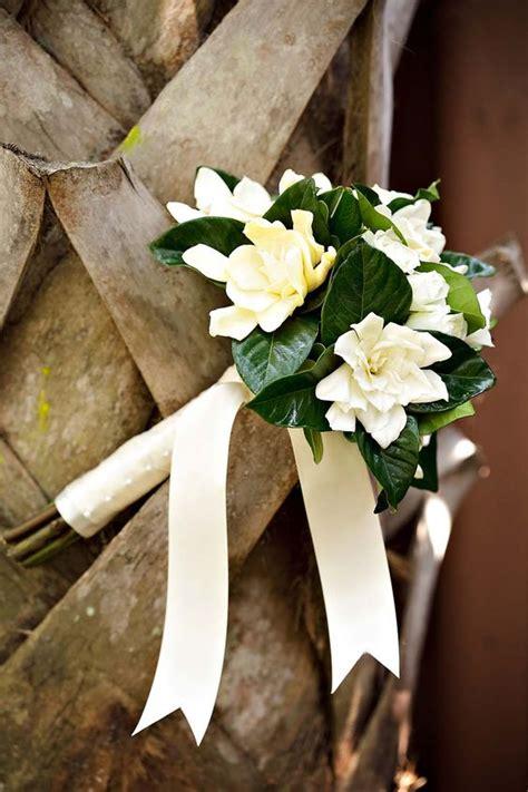 Wedding Bouquet Gardenia by Gardenia Wedding Bouquet By Gg Bloom Wedding Bouquets
