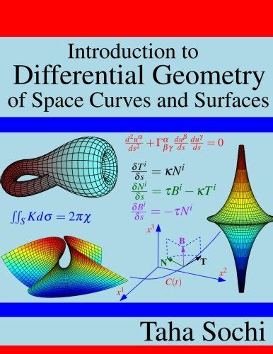 1441999817 introduction to smooth manifolds cheap differential geometry books subjects science