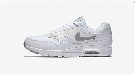 most iconic sneakers 11 of the most iconic sneakers of all time