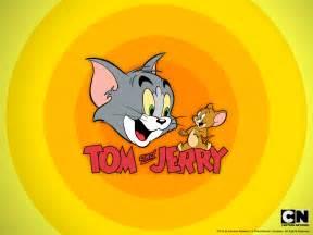 gallery gt tom jerry logo