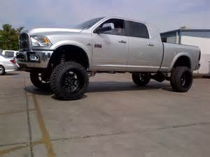 dodge ram 2500 factory lift kit autos post