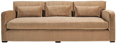 o henry house sofa 1150 grayson sofa o henry house l a design concepts