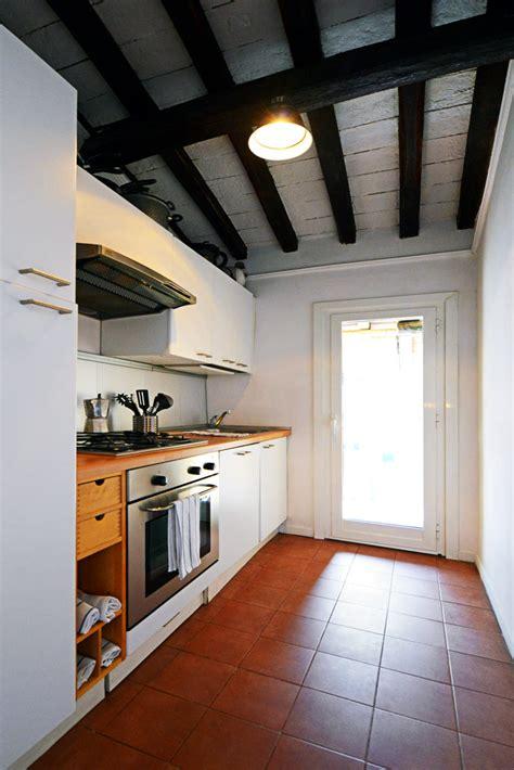 co de fiori apartments co de fiori luxury apartment with terrace sleeps 4