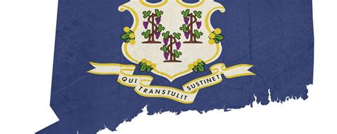 Connecticut State Mba by Governor S Updated Budget Discussed 2017 2018