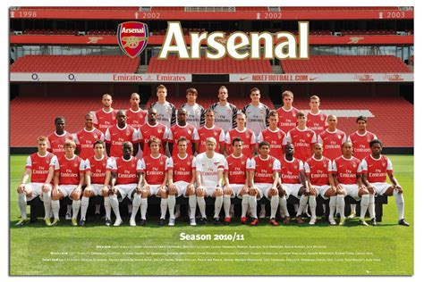 arsenal squad arsenal players shirt numbers under wenger arsenal