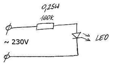 dioda led jaki rezystor 12v dioda led jaki rezystor 28 images jak obliczyć rezystor dla diody led viewmax eu